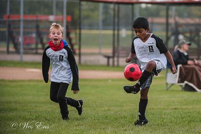 Kids soccer-18