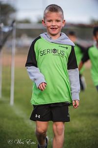 Kids soccer-3