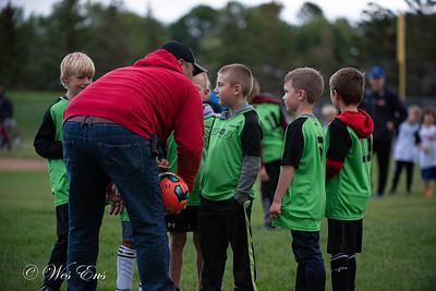 Kids soccer-9