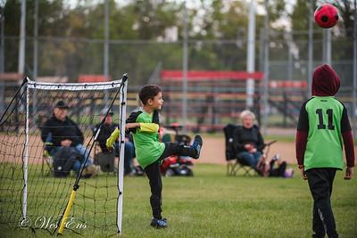 Kids soccer-15