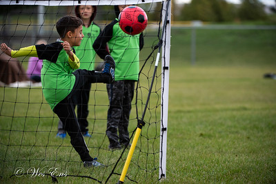 Kids soccer-12