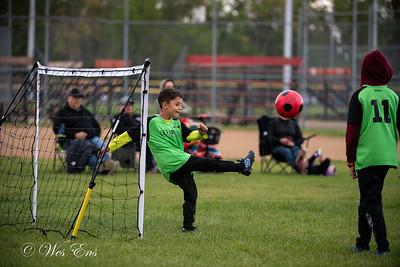 Kids soccer-14