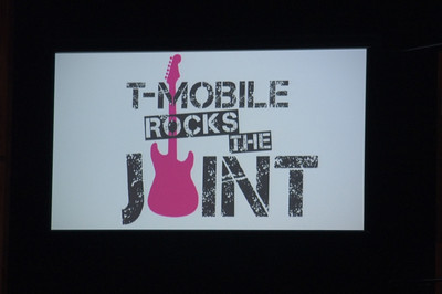 2009 - Retail & Sales - 04/07/10 - The Joint