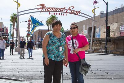 Activities - Original Las Vegas Tour