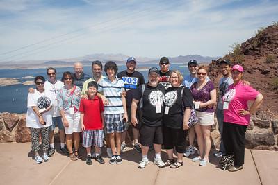 Activities - Hoover Dam Tour