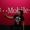 Client: T-Mobile