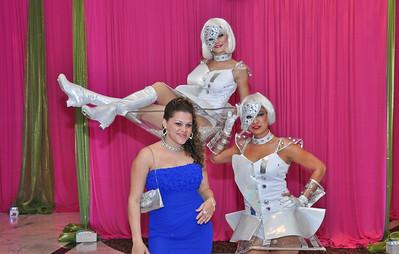 2010-4.15.2011-Awards Night