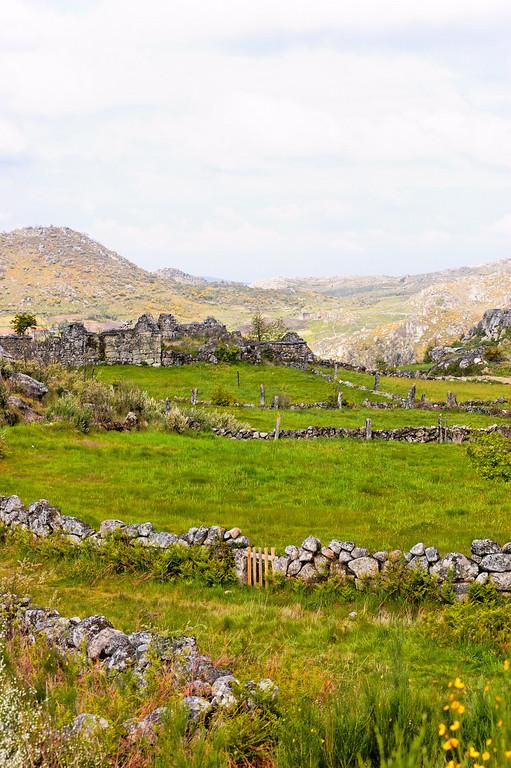 PR2 - Um Olhar sobre o Mundo Rural<br /> II CICLO DE FOTOGRAFIA de VOUZELA<br /> Seleccionada para a exposição final