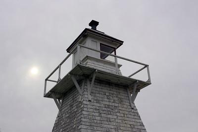Marine Museum of Manitoba Selkirk