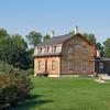 Bohemier House