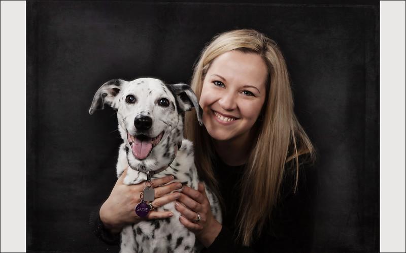 Winnipeg Pet Photography