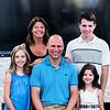 Winslow Family (11)