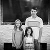 Winslow Family (15)