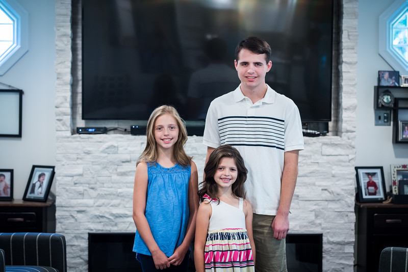 Winslow Family (14)