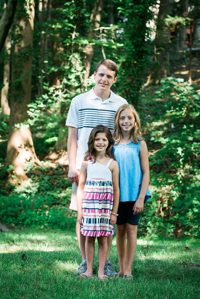 Winslow Family (18)