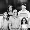 Winslow Family (10)