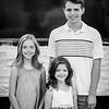 Winslow Family (13)
