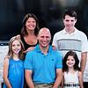 Winslow Family (8)