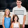 Winslow Family (12)