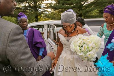 0020-WeddingCeremony