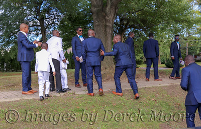 0003-WeddingCeremony