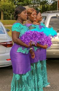 0011-WeddingCeremony