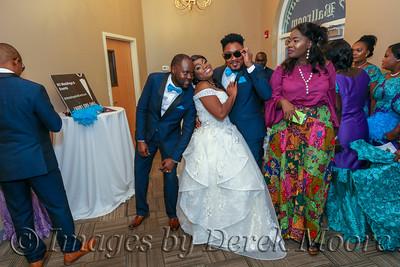 0045-WeddingReception