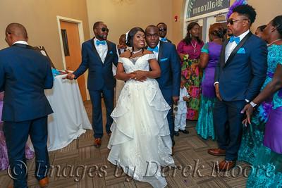 0043-WeddingReception