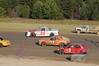 Winston Speedway 2008 : 14 galleries with 11452 photos