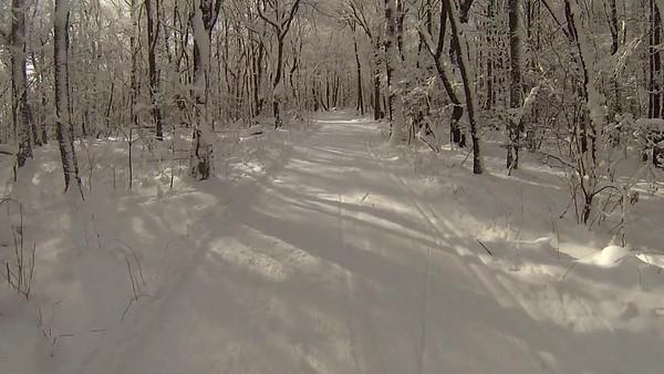 Laurel Ridge Video Review_B