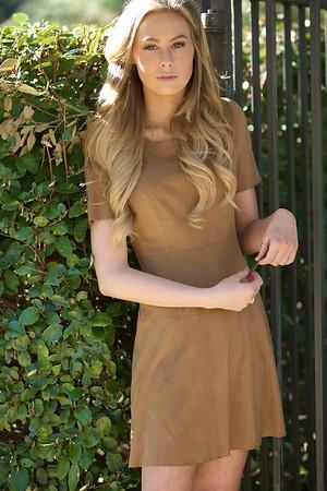 Jenna Tews BQ4A6494
