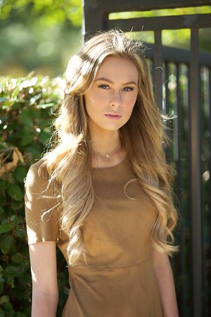 Jenna Tews BQ4A6460