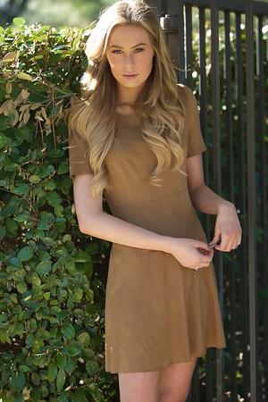 Jenna Tews BQ4A6504