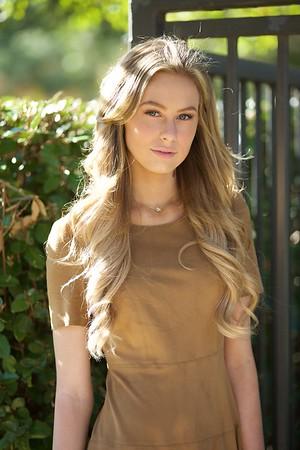 Jenna Tews BQ4A6465