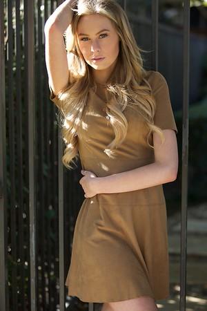 Jenna Tews BQ4A6515