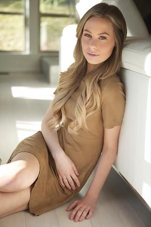 Jenna Tews BQ4A6369