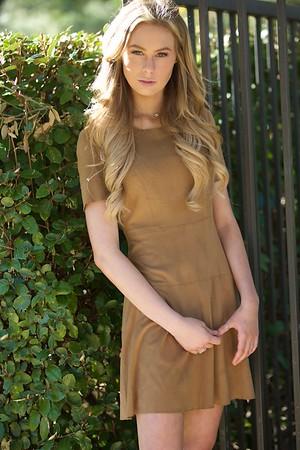 Jenna Tews BQ4A6472