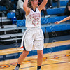 Wheaton College Women's Basketball vs North Central (90-85)