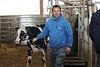 2016-UGA-Dairy-Heifer-Show (69)