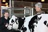 2016-UGA-Dairy-Heifer-Show (142)