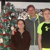 Christmas 15 -4