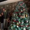 Christmas 15-3