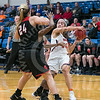 Wheaton College Women's Basketball vs Lake Forest (74-57)/ Beth Baker Classic