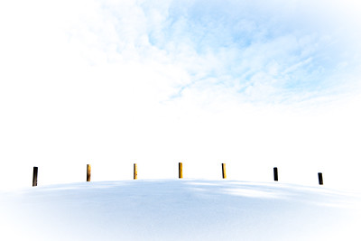 Posts in Snow 1.1