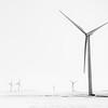 Wind Turbine 5.0
