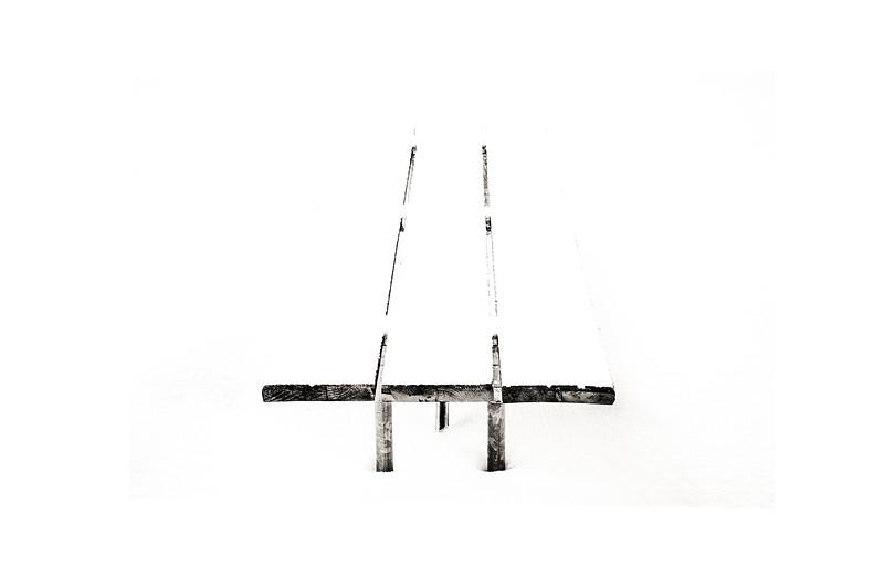 Picnic Table 2.1