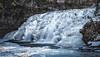 Wadsworth Falls