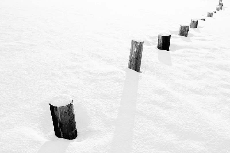 Posts in Snow 5.1