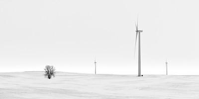 Wind Turbine 6.1