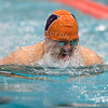 Wheaton College Invitational Swim Meet- Friday Prelims